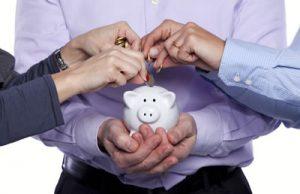 group pension plans
