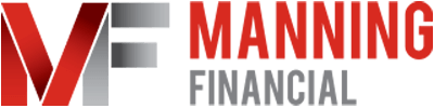 Manning Financial Logo