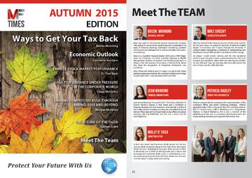 autumnnewsletter